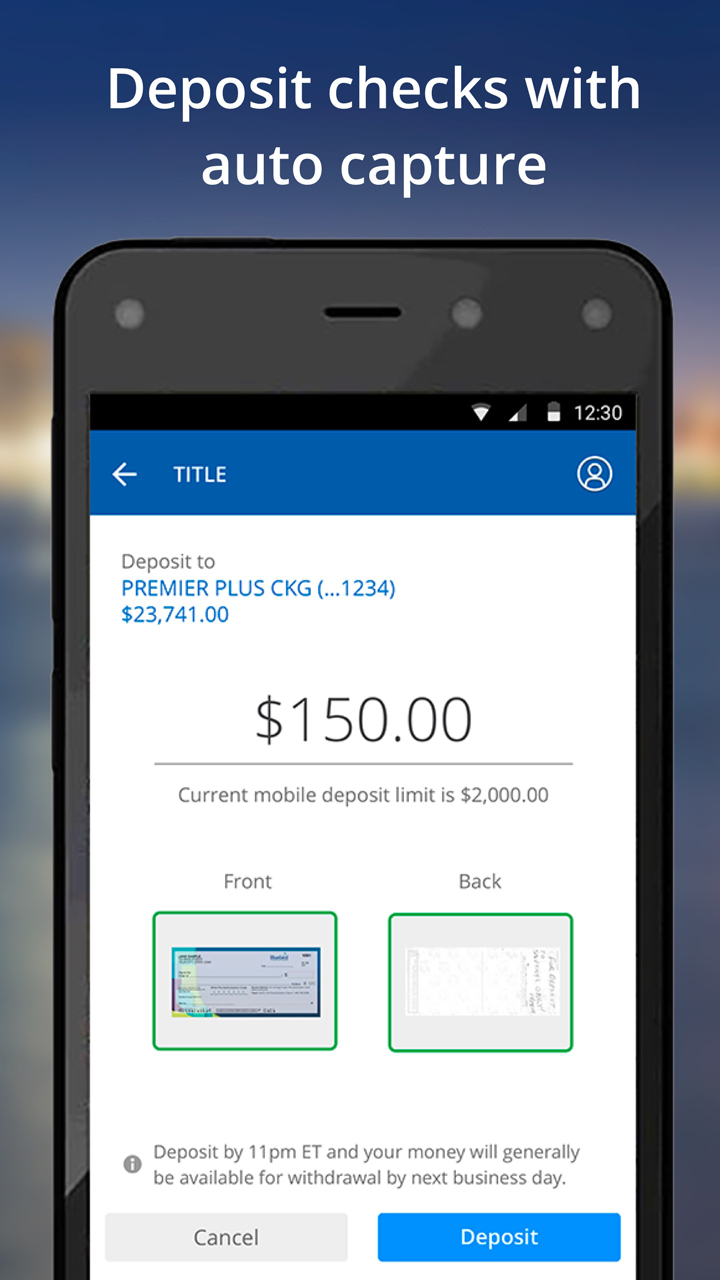 Chase Mobile App Ranking and Store Data | App Annie