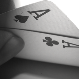 Poker quick reference