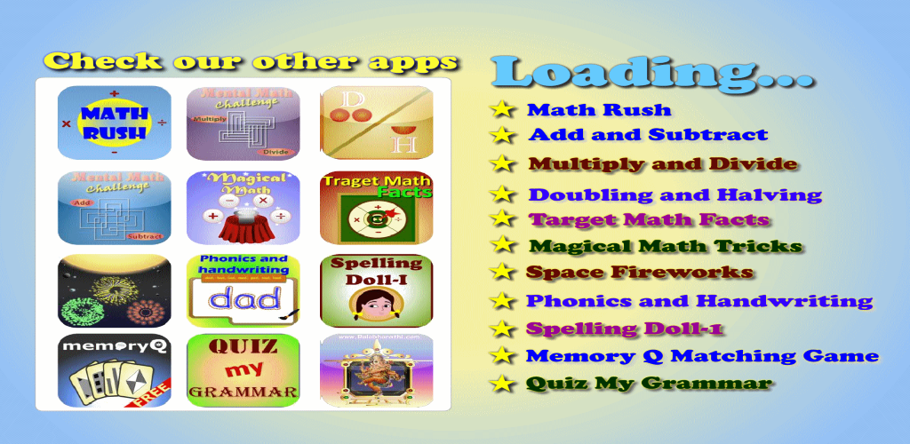 Trace Sanskrit Alphabets Kids Activity App Ranking and Store Data