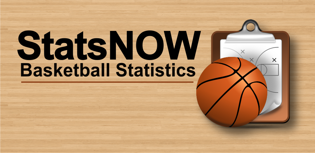 an analysis of basketball skills Needs analysis a evaluation of the sport - basketball uses both aerobic and anaerobic systems improve upper body strength to enhance defensive skills.