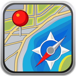 Map New York Offline.Offline Map New York City Usa Cnm App Ranking And Store Data
