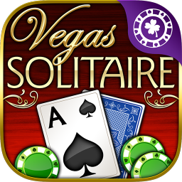 free vegas solitaire games downloads