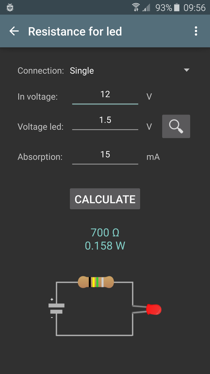 Electrical wire size calculator download p22ly font download electrical wire size calculator download greentooth Choice Image