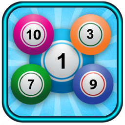 Idaho Lottery Droid Lite App Ranking and Store Data | App Annie