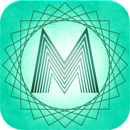 Deep Sleep and Relaxation Hypnosis by Mindifi - Focus, Relax
