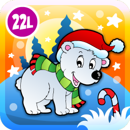 Animals Games for Kids Play and Learn with Farm and Zoo Animals - Funny  Sound Touch and Matching Memory Games with Cute Animated Animals:  Interactive