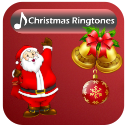 christmas ringtones app ranking and store data app annie - Christmas Ringtones