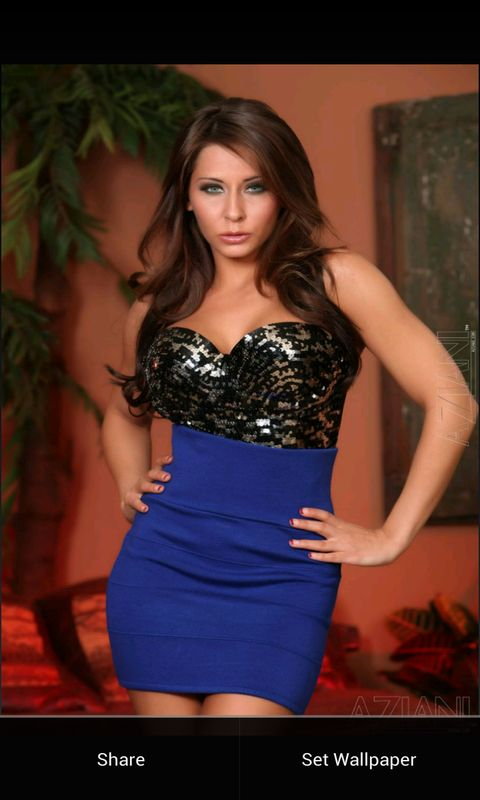 Madison Ivy Mega Gallery App Ranking And Store Data App Annie