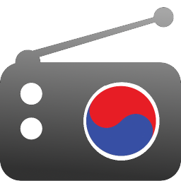 K-POP Radio App Ranking and Store Data | App Annie