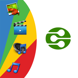 DLNA Player App Ranking and Store Data | App Annie