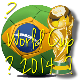 World Cup 2014 Soccer Soundboard Free App Ranking and Store