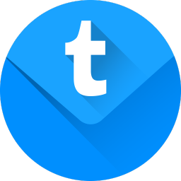 Typeapp Mail App For Gmail Outlook Hotmail Yahoo Exchange Office365 アプリランキングとストアデータ App Annie