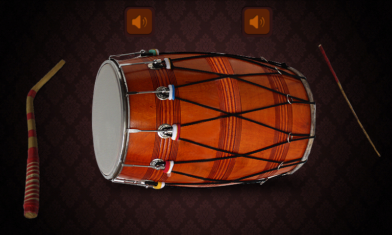 Indian Dhol HD App Ranking and Store Data | App Annie