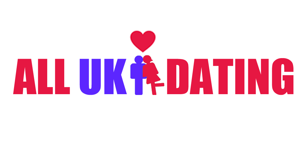 ALL UK DATING App Ranking and Store Data | App Annie
