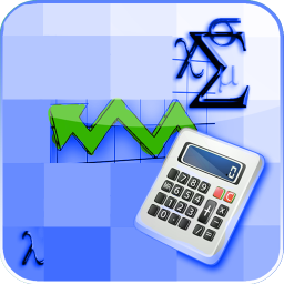 Statistical Calculator App Ranking and Store Data | App Annie