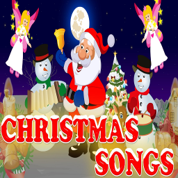 view these youtube videos we do not claim the videos audios or other contents the graphics and other content are the property of respective copyright - Best Christmas Songs Youtube