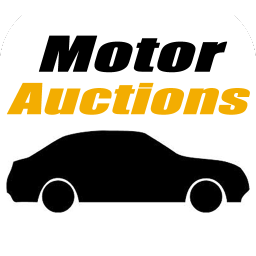 Car Auction Apps >> Car Auction Finder Buy Motors App Ranking And Store Data