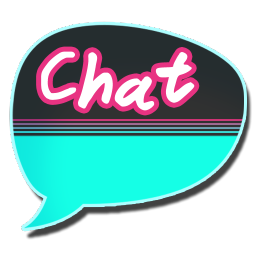 Chatrooms for teens