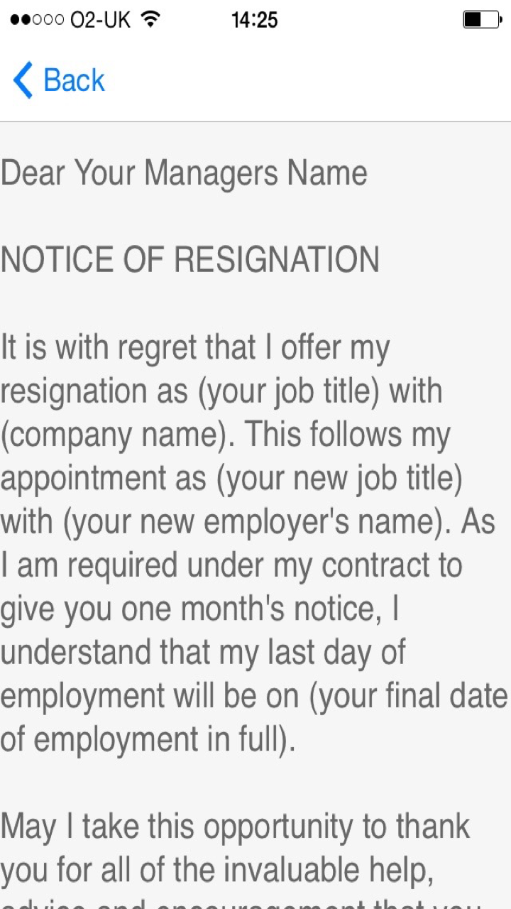 resignation letter sample templates and examples of job resignation letter sample example resignation letter professional resignation letter job resignation sample letter letter of resignation