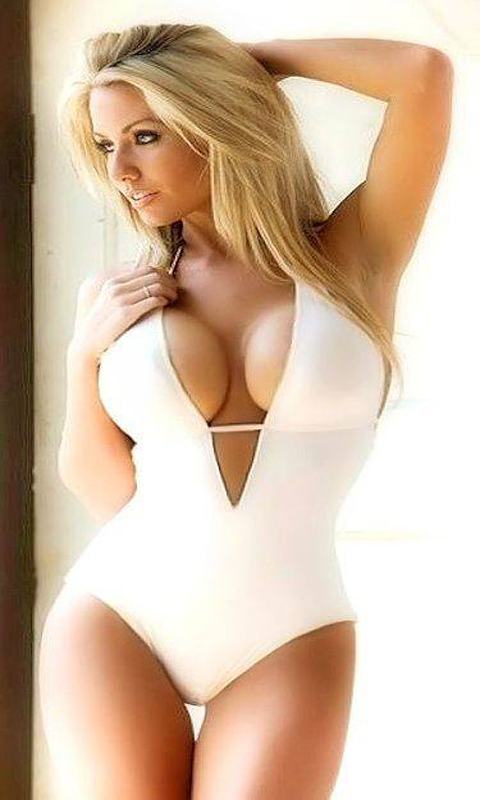 Big boob hot sexy bikini girls accept. opinion