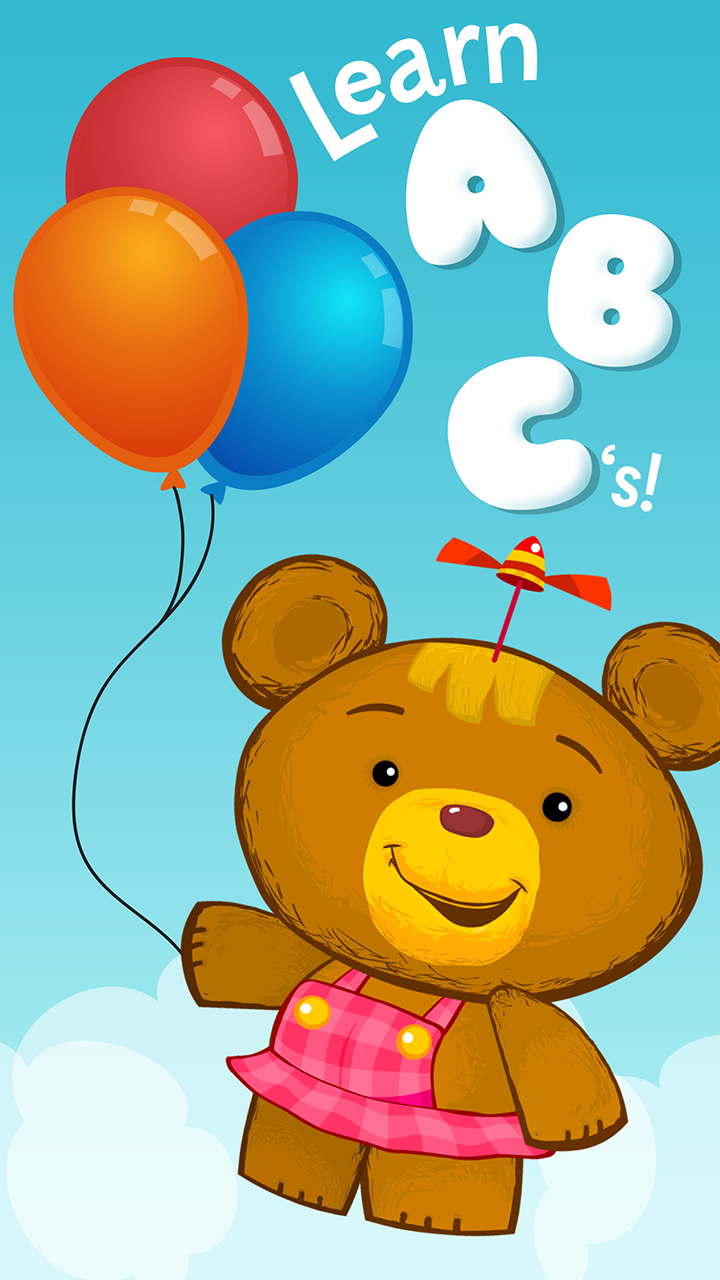 Preschool Balloon Pop App Ranking and Store Data | App Annie