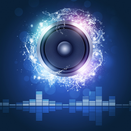 Cool Audio Player App Ranking and Store Data | App Annie