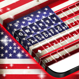 American Keyboard Pro App Ranking and Store Data   App Annie