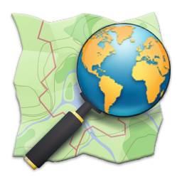 OSM Viewer  A handy GPS map App Ranking and Store Data   App