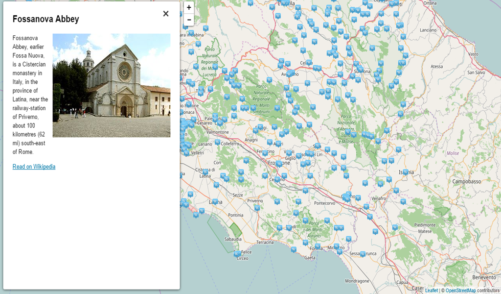 Italy Story Map App Ranking and Store Data   App Annie