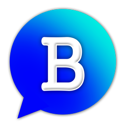 BLUE MESSENGER App Ranking and Store Data | App Annie