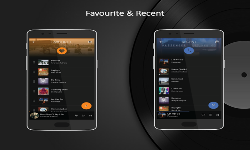 Tubody 🎶 free mp3 music app App Ranking and Store Data   App Annie