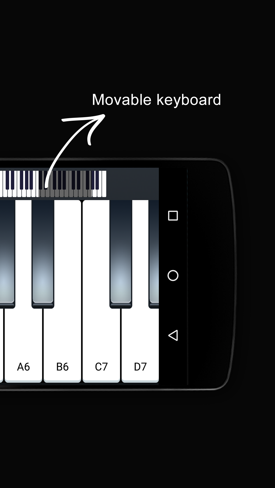 Magic piano tiles App Ranking and Store Data | App Annie