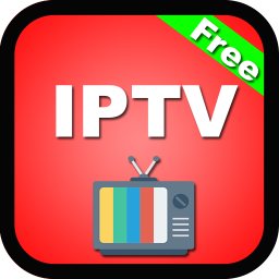 IPTV Smart TV : m3u free live for Android Player App Ranking and