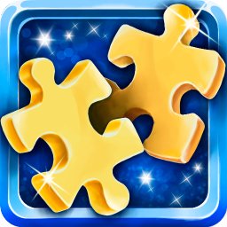 Jigsaw Puzzles Classic App Ranking and Store Data | App Annie