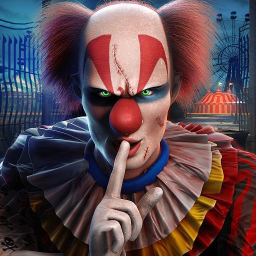 Scary Clown Survival In Horror Haunted House 3d Scary Neighbor Hard Time Survival Action Thrilling Escape Simulator Game Free For Kids アプリランキングとストアデータ App Annie