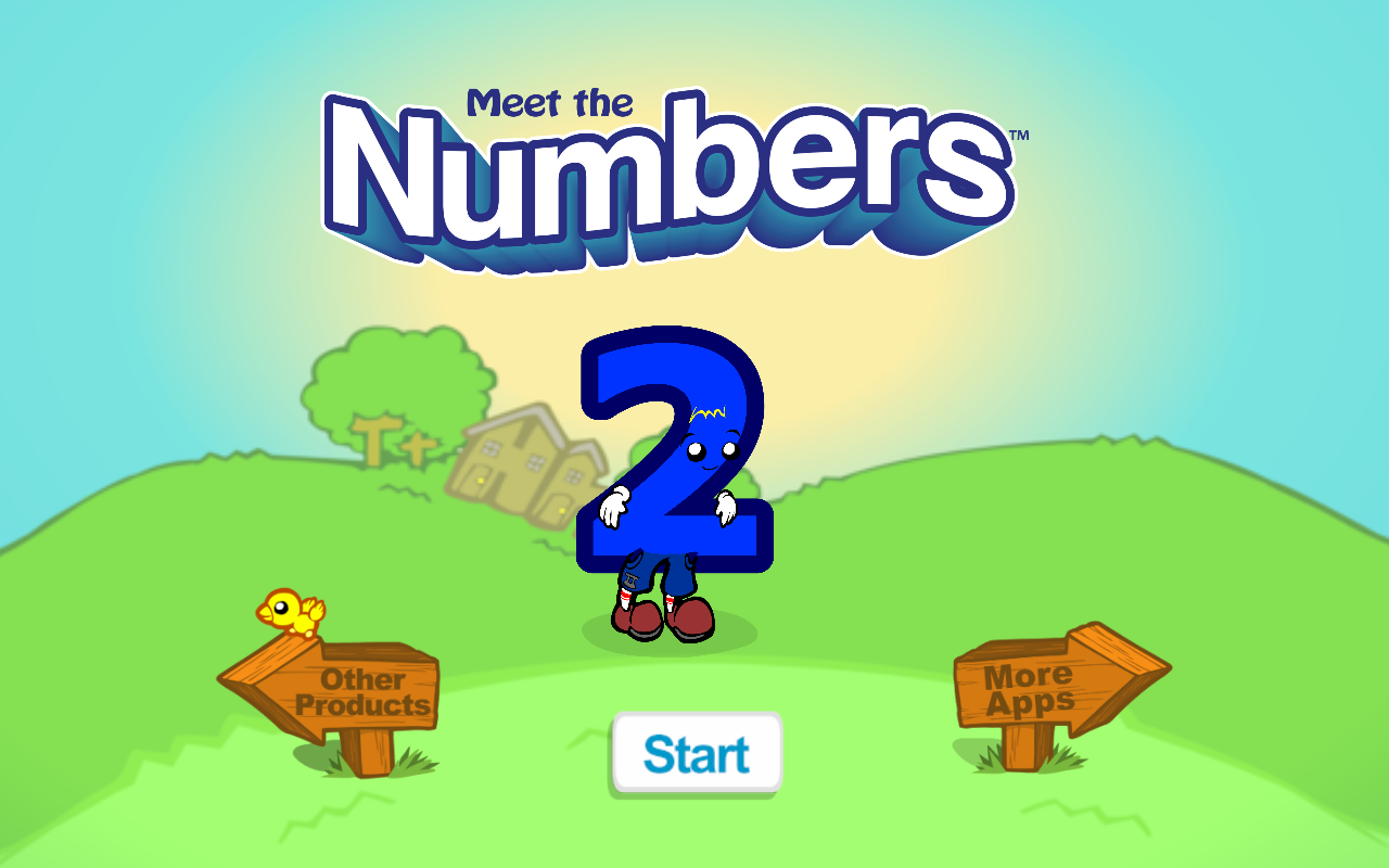 Meet the Numbers App Ranking and Store Data | App Annie