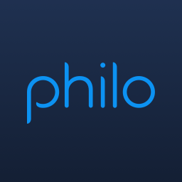 Philo App Ranking and Store Data | App Annie