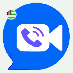 Talk Video Call pro - unlimited texting, chat call, free secure