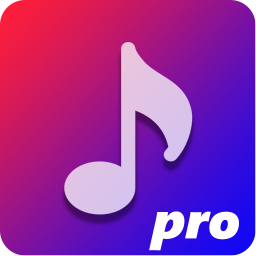 Music Player Pro Mp3 Player For Fire Tablet App Ranking And Store Data App Annie