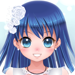 Anime Avatar maker : Anime Character Creator App Ranking and