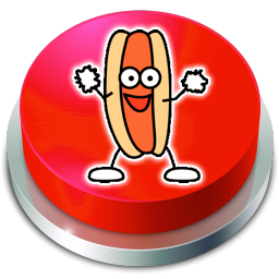 Hot Jelly Dog Rapper Button App Ranking And Store Data App Annie