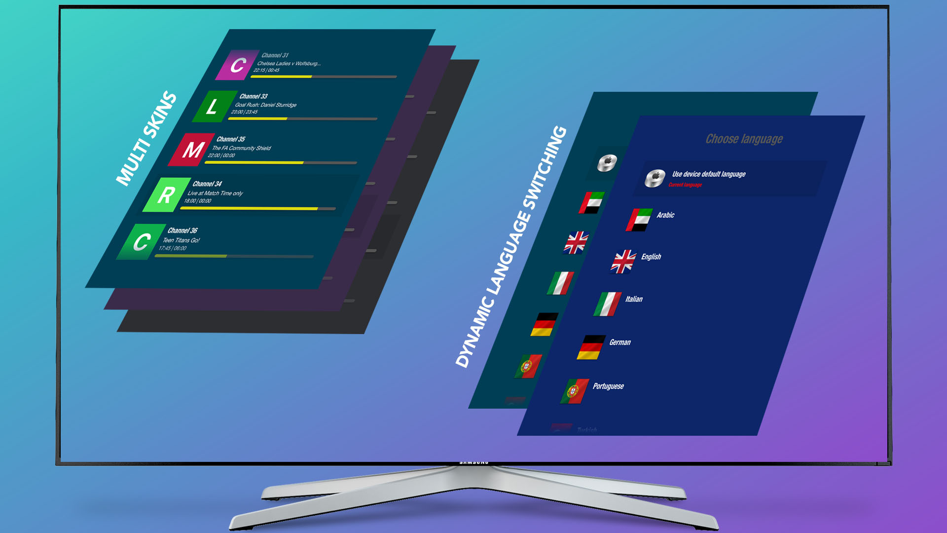 GSE SMART IPTV PRO App Ranking and Store Data | App Annie