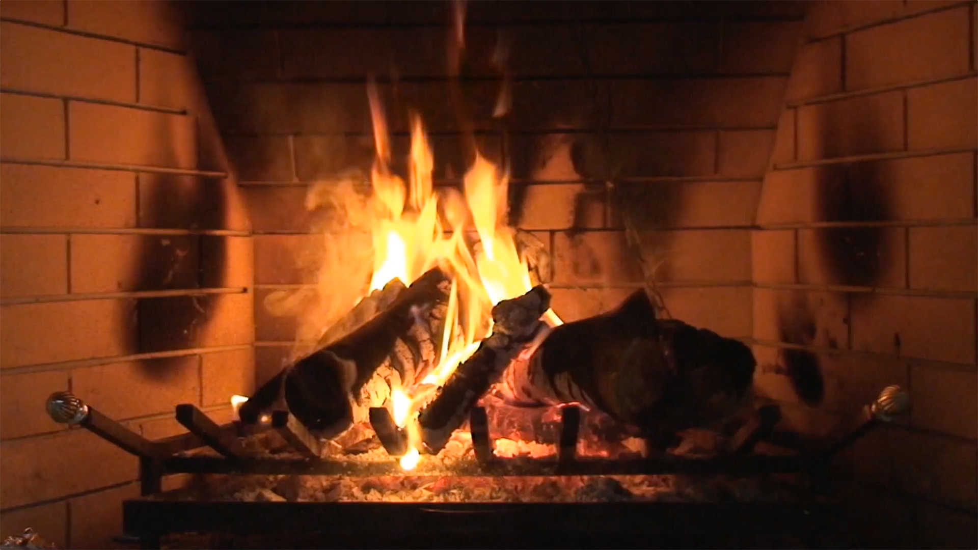 Winter Fireplace App Ranking And Store Data App Annie