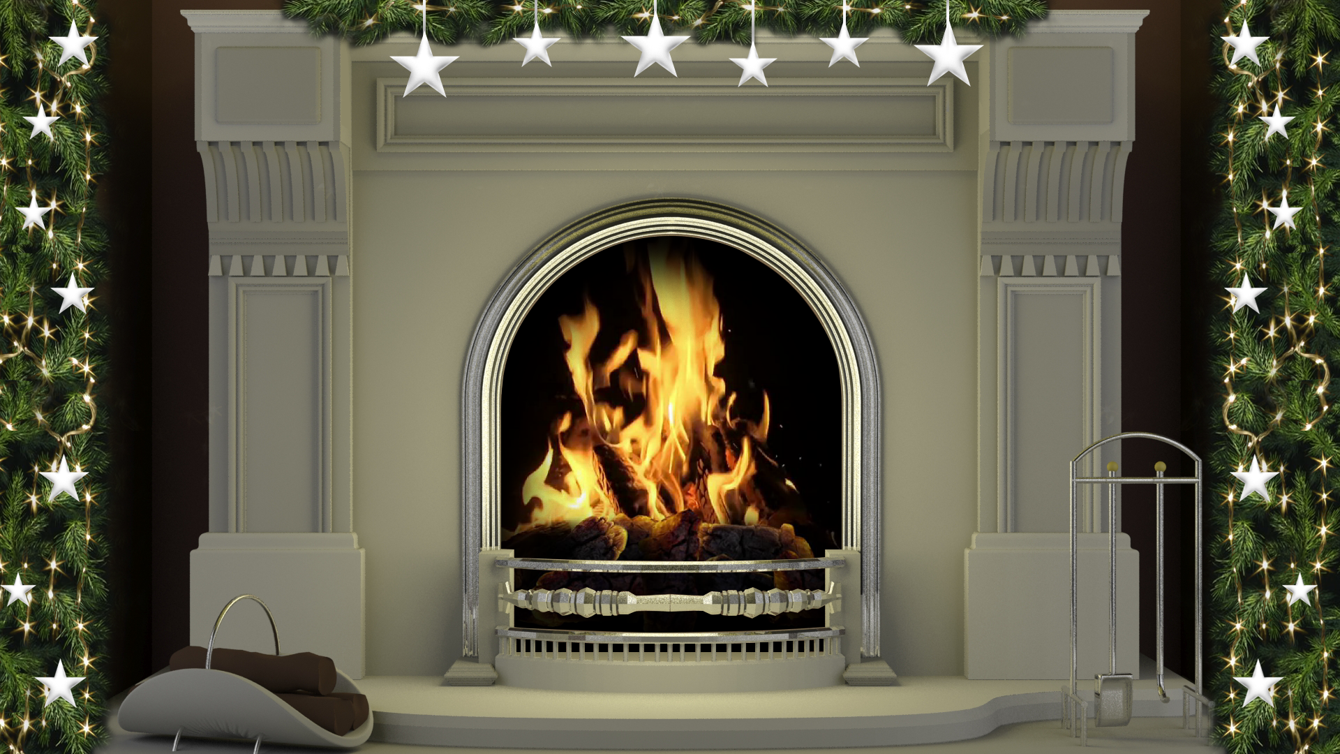 gallery services fireplaces fireplace project after unlimited pages