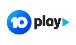 10 play App Ranking and Store Data | App Annie