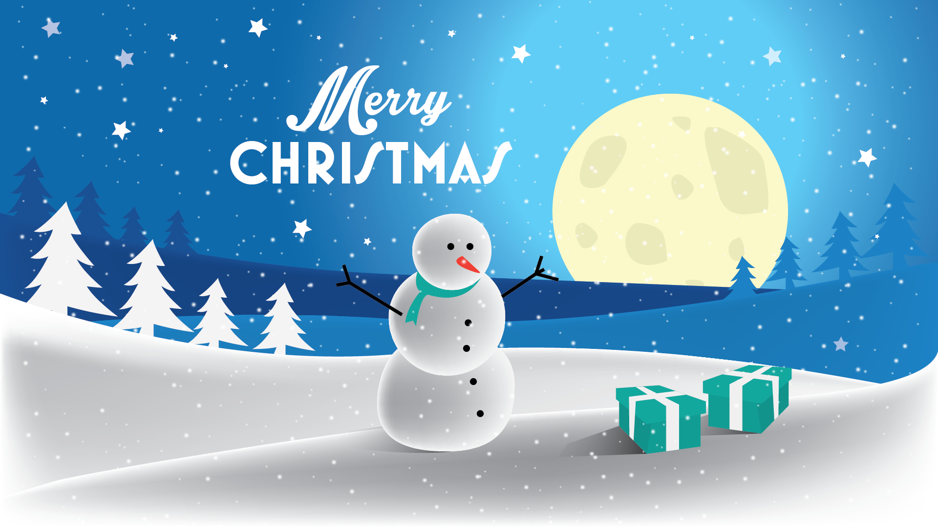 merry christmas app app ranking and store data app annie