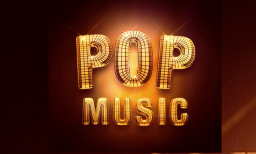 POP Music - All Genres App Ranking and Store Data | App Annie