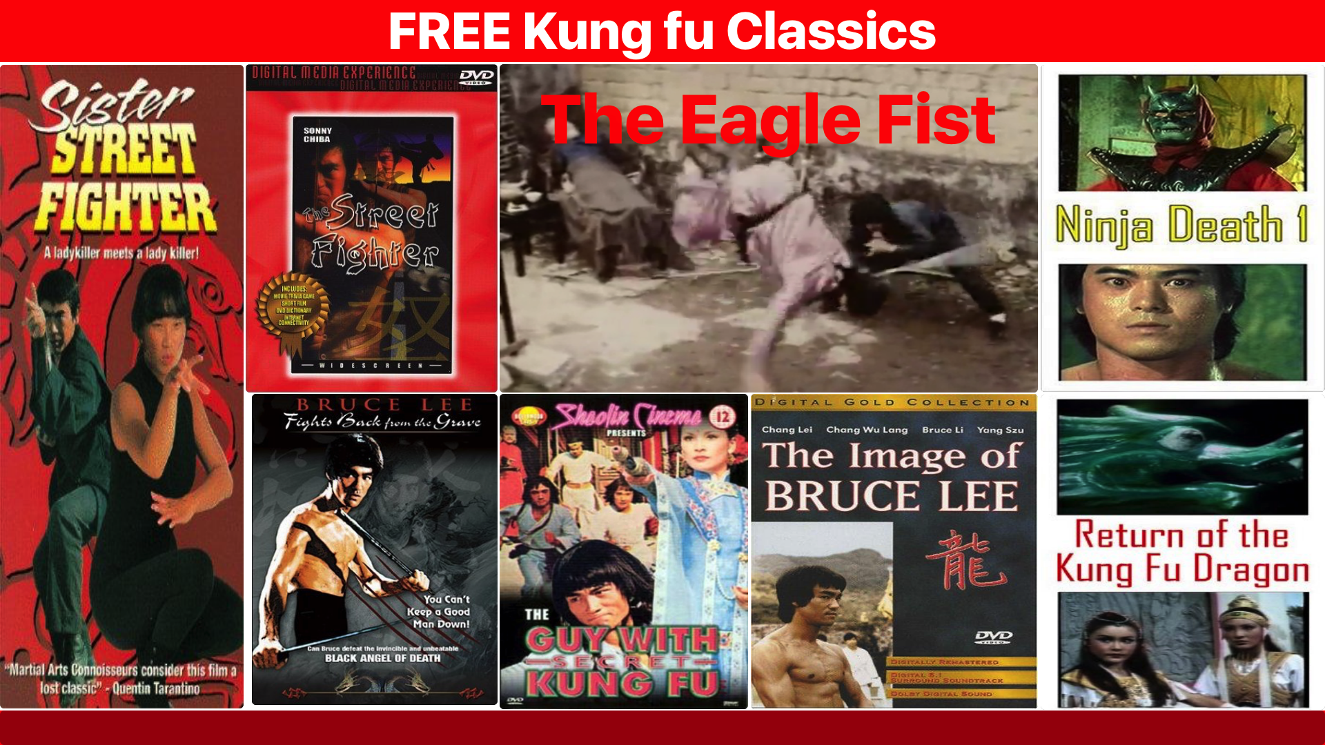 CLASSIC Kung fu App Ranking and Store Data | App Annie