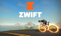 Zwift App Ranking and Store Data | App Annie