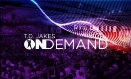 TD Jakes On Demand App Ranking and Store Data | App Annie